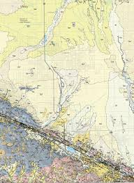 Csusb Map Surficial Geologic Mapping And Associated Gis Databases For