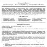 Career Change Resume Samples by For Career Change Functional Resume Examples For Career Change