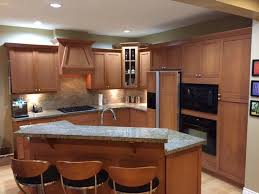 kitchen island vancouver used kitchen island for sale vancouver decoraci on interior