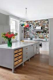 kitchen feature wall ideas recipe collage kitchen wall feature wall ideas houseandgarden