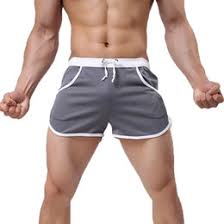 Comfort Waist Mens Shorts Comfort Waist Shorts Online Comfort Waist Shorts For Sale