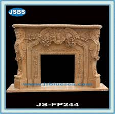 Cantera Stone Fireplaces by Custom Cantera Stone Fireplace Design Buy Cantera Stone