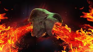 cerberus spirit halloween steam card exchange showcase killing room