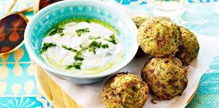 cuisine libanaise recette sauce libanaise facile et pas cher recette sur cuisine actuelle