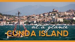 ayvalık cunda island ayvalık cunda alibey adası youtube