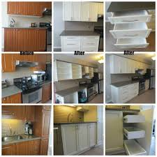 Kitchen Cabinet Doors Refacing by Emejing Reface Kitchen Cabinet Doors Pictures Amazing House