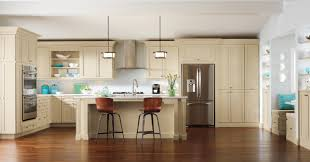 Kitchen And Bath Cabinets Cabinetry Derry Nh Cabinets North Shore Ma