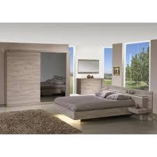chambre adulte compl e design chambre adulte complète amandine moderne en chêne atout mobilier