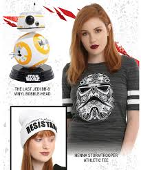 25 off select regular price and up to 60 off clearance star wars