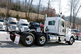 2014 kenworth for sale kenworth t800 fitzgerald glider kits