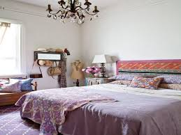 Bedroom Awesome Room Designer Online by Bedroom Bohemian Bedroom Awesome 65 Refined Boho Chic Bedroom