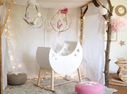 theme chambre bebe fille best idee deco chambre bebe fille images amazing house design
