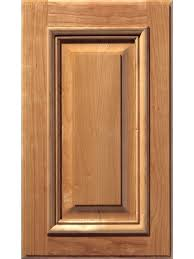 raised panel cabinet doors for sale raised panel shaker cabinet doors air air raised panel cabinet doors