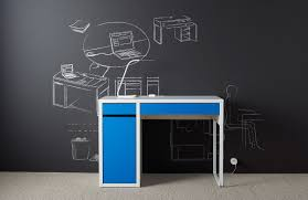 Ikea Micke Corner Desk by Ikea Micke Corner Workstation Micke Ikea Corner Desk Office