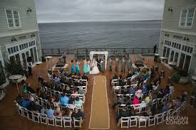 Monterey Wedding Venues Images Of Forest Wedding Venues Southern California Wedding Ideas