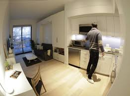 nyc could allow more micro apartments ny daily