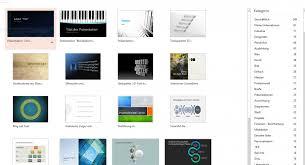 powerpoint design vorlage powerpoint präsentation mit design vorlagen punkten