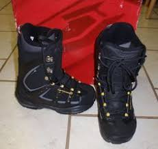 womens size 9 in mens boots twist shift snowboard boots mens size 8 womens size 9 gift