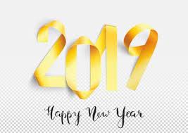 30 Best Happy New Year 2019 Wishes SMS And Quotes