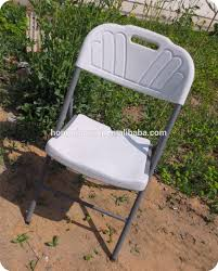 Molded Plastic Outdoor Chairs by Modern Furniture Outdoor Cheap Plastic Chairs Folding Dining Chair