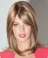 black friday wig sale wigs on sale for black friday and cyber monday wigsalon u0027s annual