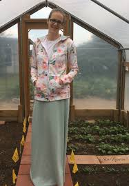 pattern for simple long skirt simple maxi skirt pattern review skirt fixation