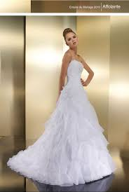 empire mariage robes l empire du mariage robes de mariée mariage forum vie