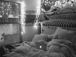 bedroom lights in room amazing bedroom fairy lights fairy