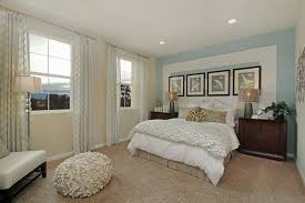 25 beautiful bedrooms with accent walls page 4 of 5 bedrooms