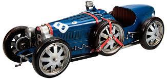 bugatti type 1 jayland 1 12 scale bugatti type 35 1925 1929 amazon co uk toys