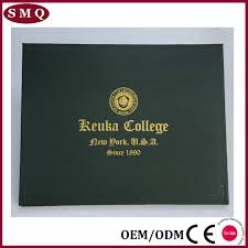 diploma cover diploma cover diploma cover suppliers and manufacturers at