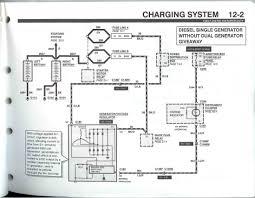 alternator wiring diagram omc co free download car volvo penta