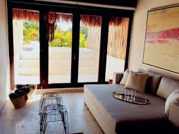 art jungle living artiacondos tulum executive accommodation