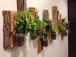 herb gardens welcome to spring home reuseables