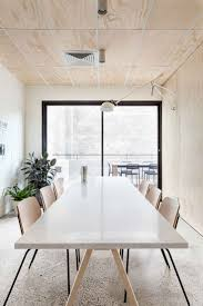 Small Office Room Design by Best 20 Office Space Design Ideas On Pinterest Interior Office