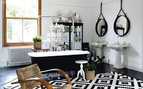 homes and interiors scotland dramatic bold and beautiful edwardian villa homes interiors