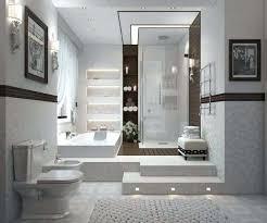 small basement bathroom designs basement bathroom layoutsbasement bathroom design small basement
