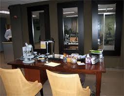 Sell My Office Furniture by Sell A Diamond San Francisco Diamond Buyer Sell Diamonds