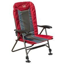 Lawn Chair With Umbrella Attached Big And Tall Lawn Chairs Chair Lifts Fingal Swivel Outdoor J Home
