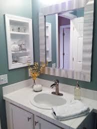 Recessed Bathroom Vanity by Furniture White Bathroom Vanity Set Design Feat Diy Recessed