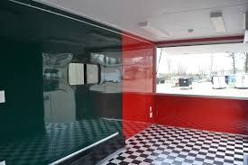 trailer news look trailers this trailer is a prime example of how look trailers can make your vision a reality custom concession trailer