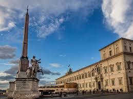 sede presidente della repubblica italiana palazzo quirinale ecco dove abiter罌 il nuovo presidente della