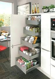 armoire coulissante cuisine armoire cuisine coulissante armoire 500 rangement coulissant eco