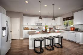 kitchen design los angeles residence two kitchen home interior pinterest sustainable