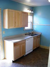 come see this charming tucson bungalow 2 bedroom 1 bathroom