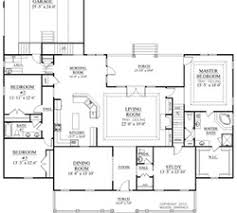 Small Modern House Plans One Floor Complete Precast Concrete Homes House Plans Modern Picture Note