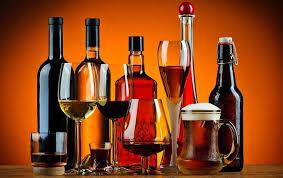 Florida travel bottles images Tsa travel tips tuesday traveling with alcoholic beverages jpg