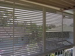 home beautiful blinds u0026 awnings hobart tasmania privacy