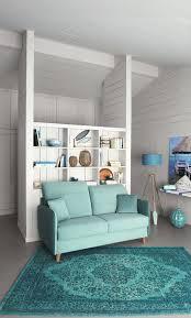 canap monsieur meuble lit monsieur meuble monsieur meuble des meubles modulables qui
