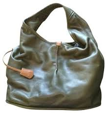 ugg sale handbags ugg australia hobo bags up to 90 at tradesy